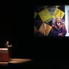 Jeff Koons Lecture