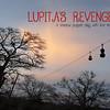 Poster- Lupita's Revenge