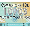 Grabemeyer, Mollie - Allons-y Mollie Rose #10903 (21)