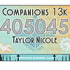 Chism, Taylor - Taylor Nicole #405045 (57)
