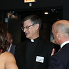 The Jesuit Friends and Alumni Network of Chicago (JFAN) was pleased to present an evening with featured speaker Porter Moser, head coach of Loyola University Chicago's men's basketball team, at Theater on the Lake on September 25, 2019.<br /> <br /> Join us at jfanusa.org/chicago