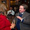 Loyola Chicago President Dr. Jo Ann Rooney Headlines JAFN Chicago