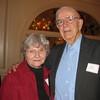 Jeanette Duncan and Gene Duncan