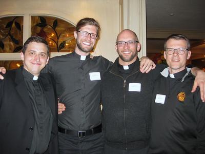 April 28, 2015 - Jesuit Nation 11