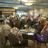 Jesuit Friends and Alumni of Omaha - August 26, 2015