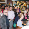 Jesuit Meet, Greet & Engage - Attendees