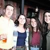 Marquette University students