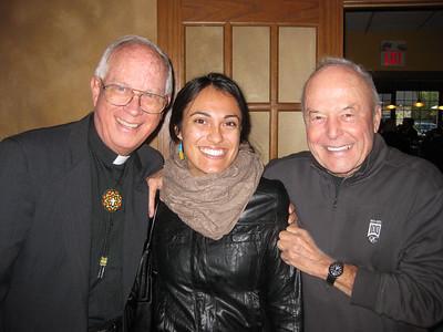 October 22, 2014 - Jesuit Nation 9