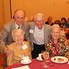 Al Bill - Al Bill with Guests Bob Devereaux and Bob's Two Sisters