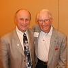 Al Bill - Al Bill and Guest Bob Devereaux 1