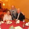Al Bill - Al Bill and Guests Bernard and Jane Worth