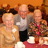 Al Bill - Guests Bob Devereaux and His Two Sisters