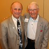 Al Bill - Al Bill and Guest Bob Devereaux 2