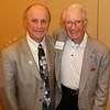 Al Bill - Al Bill and Guest Bob Devereaux 2