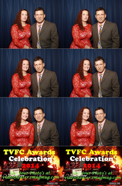 2014March29 TVFC Awards