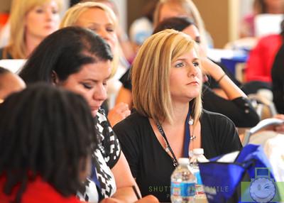 Greystar NE Leadership Conference