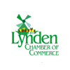 """Current member of Lynden Chamber of Commerce.  <a href=""""http://www.lynden.org/"""">http://www.lynden.org/</a>"""