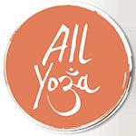 All Yoga