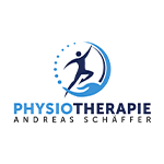 Physiotherapie Andreas Schäfer