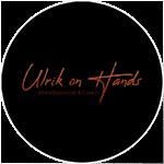 Ulrik on Hands