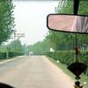 picturesque roads