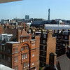 i can see the BT Tower