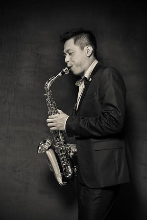 Cheng-yu Jimmy Lee