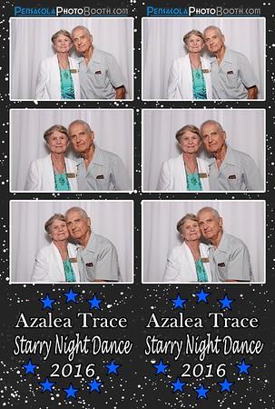 Azalea Trace 9-22-2016