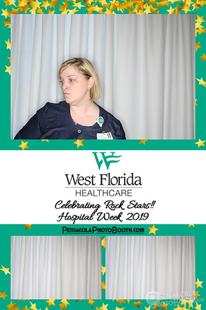 West Florida Hospital 5-13-2019