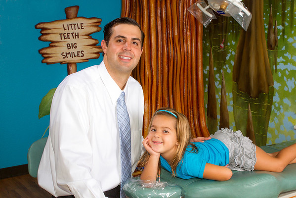 Jason Sotto, DDS-2