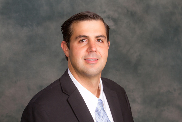Jason Sotto, DDS-7