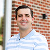 Jason Sotto, DDS-13
