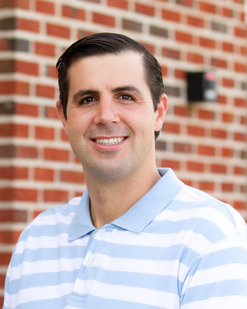 Jason Sotto, DDS-14