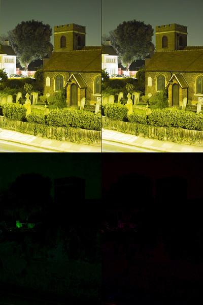 SD14 v1.07, auto WB, 2 minute exposure.