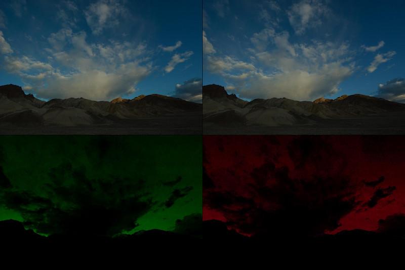 SD14 v1.05, sunlight WB