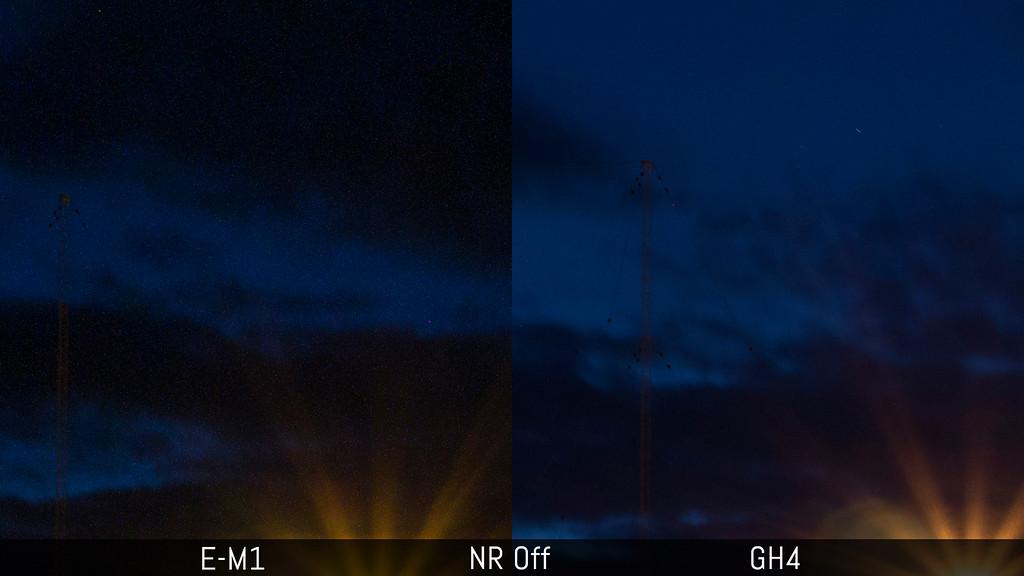 omd em1 vs gh4