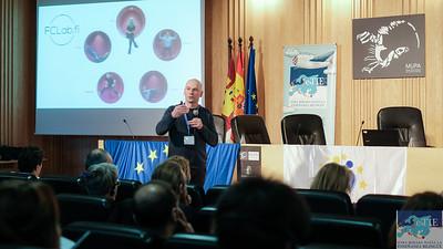 Jorge Benayas
