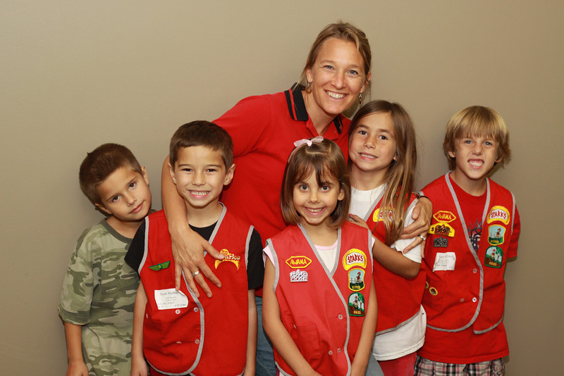 """<h3><strong>2008-2009 AWANA Group Shots</strong></h3>  To see more photos of this event, <a href=""""http://compasschurch.smugmug.com/gallery/8152733_yBFXG#531991227_qr2pu"""">click here</a>."""