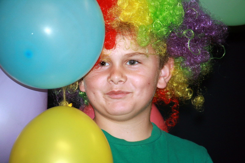 """<center><h3>Crazy Hair Night</h3> March 25. 2010  To see more photos of this event, <a href=""""http://photos.compasschurch.org/Compass-Kids/2009-2010-AWANA/Crazy-Hair-Night/11629273_f9unZ#P-1-15"""">click here</a>."""