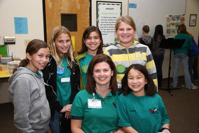 """<center><h3>Measles Night</h3> January 28. 2010  To see more photos of this event, <a href=""""http://photos.compasschurch.org/Compass-Kids/2009-2010-AWANA/Measles-Night/11088021_NcLnN#776438740_dzbP2"""">click here</a>."""