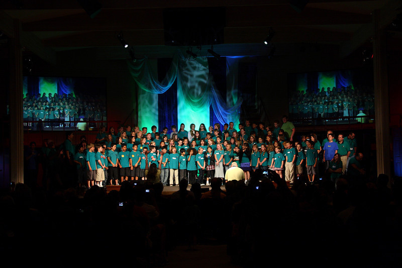 """<center><h3>Closing Ceremonies</h3> May 13. 2010 To see more photos of this event, <a href=""""http://photos.compasschurch.org/Compass-Kids/2009-2010-AWANA/Closing-Ceremonies/12211428_Q3Frs#876146546_247Cp"""">click here</a>."""