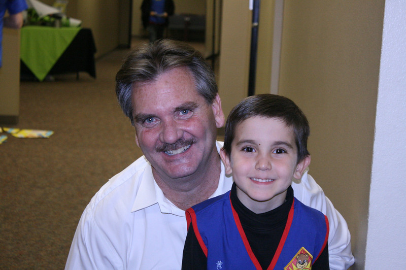 """<center><h3>Parent Night</h3> February 25 & March 11. 2010  To see more photos of this event, <a href=""""http://photos.compasschurch.org/Compass-Kids/2009-2010-AWANA/Parents-Night/11325448_RCijs#812114899_hmyqy"""">click here</a>."""