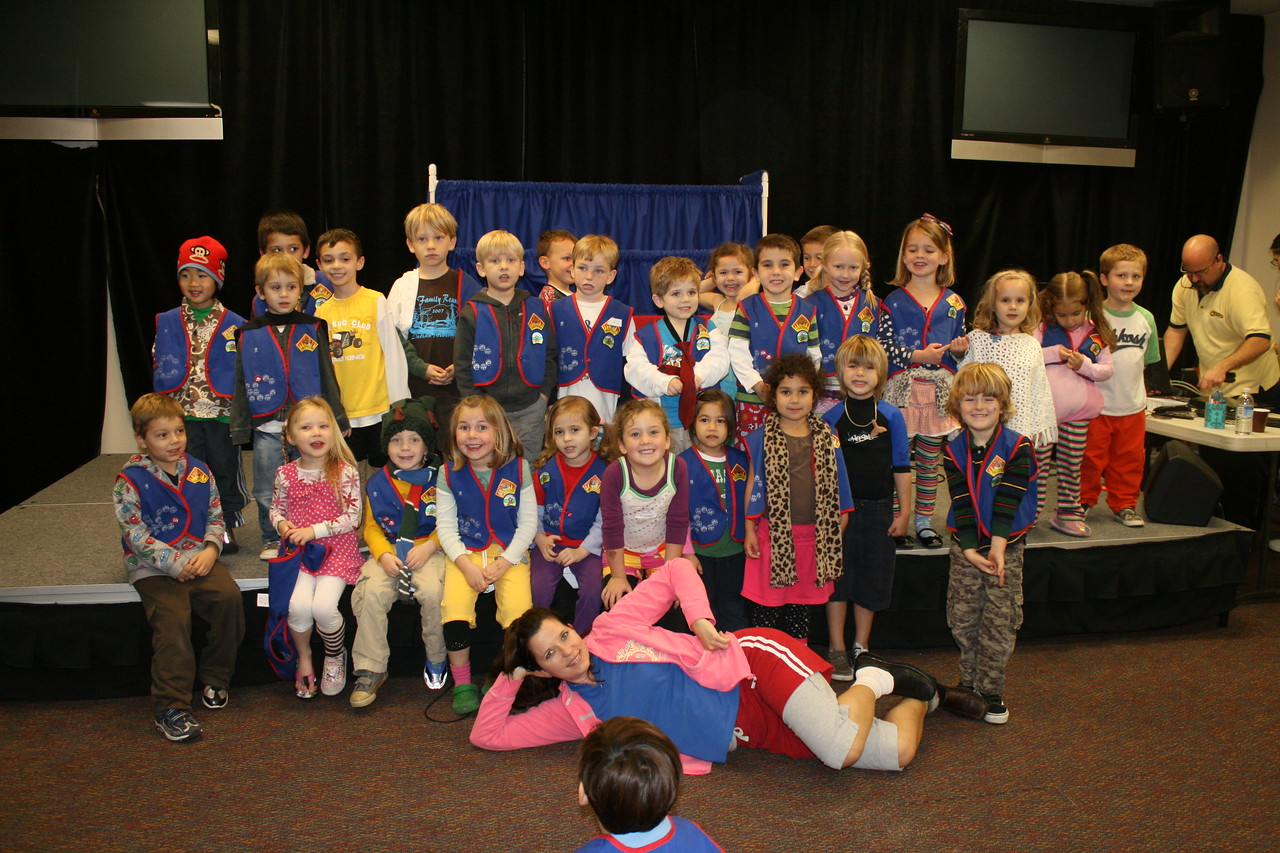 "<center><h3>MisMatch Night</h3> February 18. 2010  To see more photos of this event, <a href=""http://photos.compasschurch.org/Compass-Kids/2009-2010-AWANA/MisMatch-Night/11325418_J6s9D#805135736_uz8F3"">click here</a>."