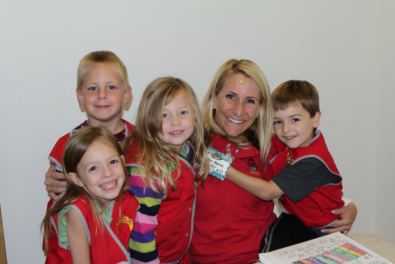 """<center><h3><strong>Measles Night</strong></h3> January 20. 2011  To see more photos of this event, <a href=""""http://photos.compasschurch.org/Compass-Kids/2010-2011-AWANA-Program/Measles-Night-2011/15421256_5LBCc#1163527831_Rxy4E"""">click here</a>."""