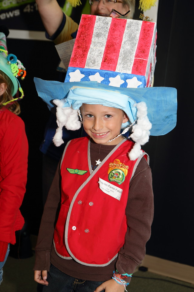 "<center><h3><strong>Crazy Hat Night</strong></h3> November 11. 2010  To see more photos of this event, <a href=""http://compasschurch.smugmug.com/Compass-Kids/2010-2011-AWANA-Program/Crazy-Hat-Night/13700127_XiyB2#1090158275_sLqvn"">click here</a>."