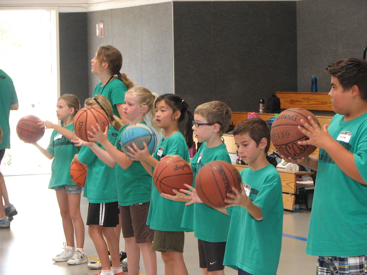 "<center><h3><strong>Summer Kids Camp</strong></h3>Basketball Camp July 13-15. 2010  To see more photos, <a href=""http://photos.compasschurch.org/Compass-Kids/2010-Archived-Photos/Basketball-Camp-2010/12705566_TSsfJ#957374580_dQxr9"">click here</a>.</center>"