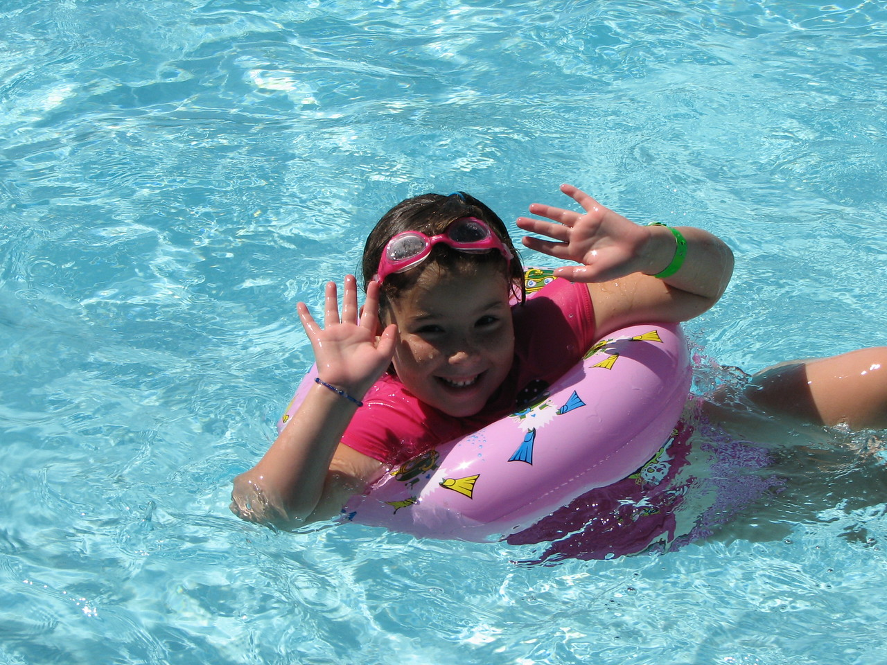 "<center><h3><strong>Road Trip Friday Pool Days</strong></h3>July 2 and August 6. 2010 To see more photos, <a href=""http://photos.compasschurch.org/Compass-Kids/2010-Archived-Photos/Road-Trip-Friday-Pool-Days/12705553_s95Lh#930851403_wncED"">click here</a>.</center>"