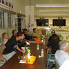 Men's Bible Study<br /> San Clemente<br /> October 2008