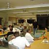Men's Bible Study<br /> San Clemente<br /> October 2008