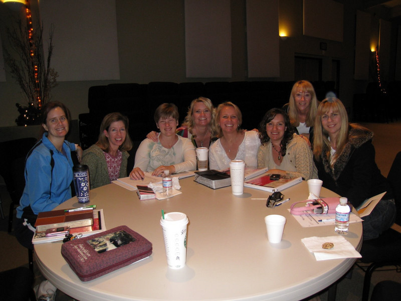wbs small group.jpg